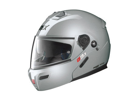 Casco Grex Nolan G9.1 Kinetic (Abatible) - MOTOCITY