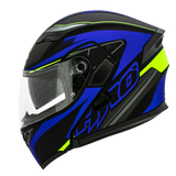 Casco HRO 3400 Tactic Mate