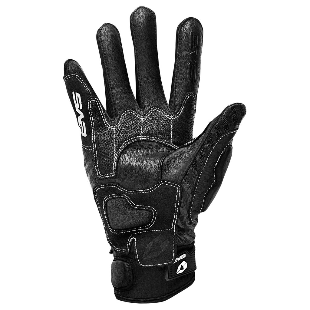 Guantes Evs Sports Silverstone