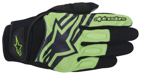 Chamarra Alpinestars T-GP Plus R V2 Air