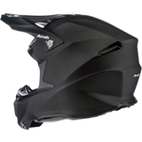 Casco Airoh Twist Black Mate