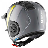 Casco Shark Metro Street X-Drak Terrence Mate