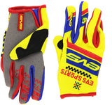 Guantes Evs Sports Slip On Rally