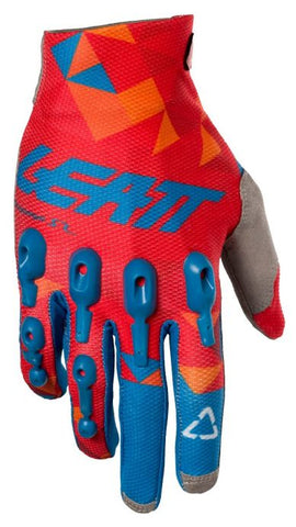 Guantes Fox Racing Airline