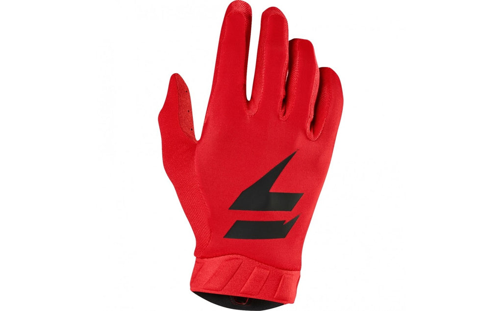 Guantes Shift  3lack Air