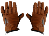 Guantes Immortale Heritage