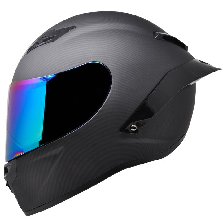 Casco Kov KC1 Carbon