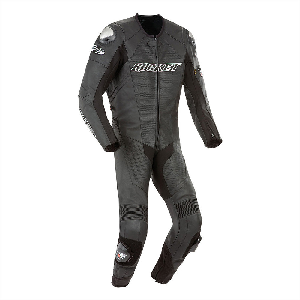 Traje Joe Rocket Speedmaster 6.0