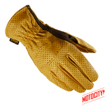 Guantes Spidi Summer Road