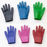 All Hands Grooming Glove