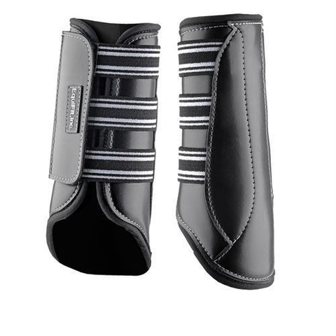 MultiTeq Front Boot by EquiFit