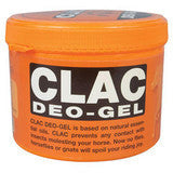 CLAC Deo-Gel   500ML - Mikes Instinct