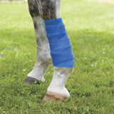 ColdFlex Self-Cooling Vet Wrap - Mikes Instinct