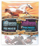 EQYSS PREMIER COLOR INTENSIFYING SYSTEM PACK - Mikes Instinct