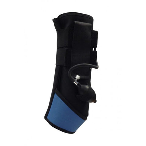 Ice Force® Therapy Boots- One size