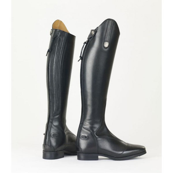 Mountain Horse® Fiorentina Boot - Mikes Instinct
