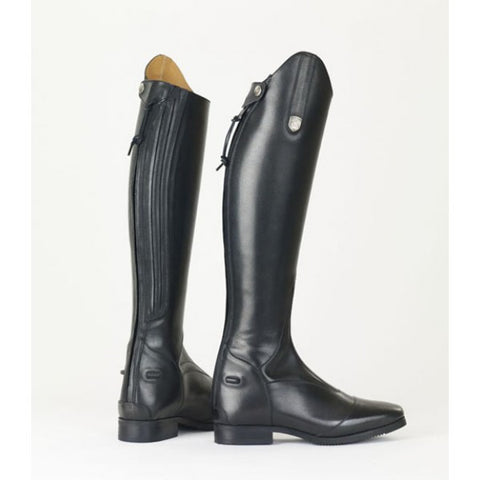 Mountain Horse® Fiorentina Boot