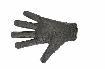 HKM Sports Professional Thinsulate Riding Gloves - Mikes Instinct - 2