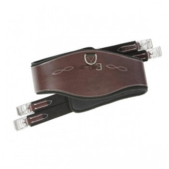 EquiFit Anatomical Jumper Girth - Mikes Instinct