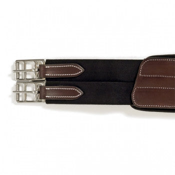 EquiFit Anatomical Hunter Girth - Mikes Instinct - 3