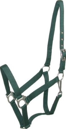 Gatsby Ultra Soft Nylon Safety Halter - Mikes Instinct - 4