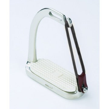 Centaur® Stainless steel Fillis Peacock Irons - Mikes Instinct