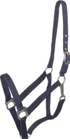 Gatsby Ultra Soft Nylon Safety Halter - Mikes Instinct - 3