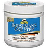 Horseman's One Step  15 oz tub - Mikes Instinct