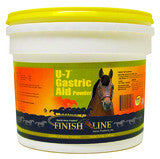 Finish Line U-7 Gastric Aid Powder - Mikes Instinct