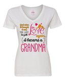 Grandma In Love Again - Discount Store Pro - 4