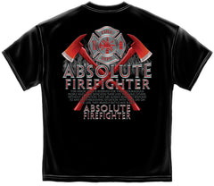 Firefighter Collection