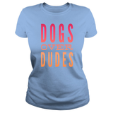 Dogs Over Dudes 2