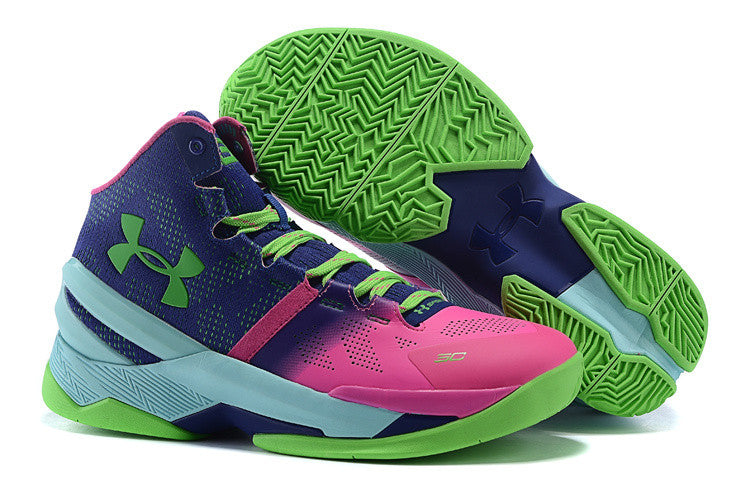 e8e95bbafbde stephen curry basketball shoes