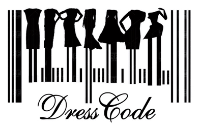 Shop Dress Code – Maxi & Midi Dresses