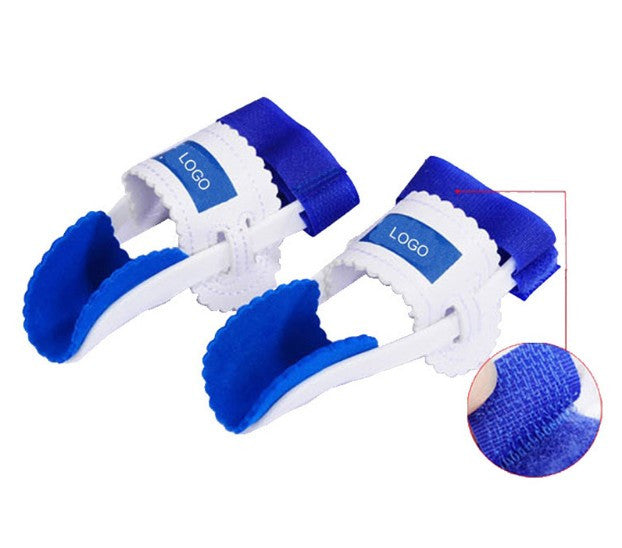 Beetle-Crusher Health Care Toes Separator