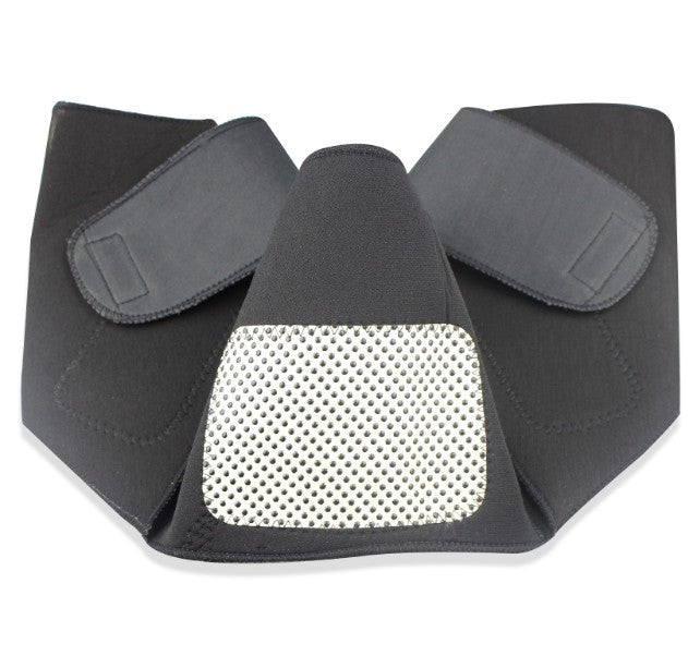 Pain Relieve Shoulder Heating Belt
