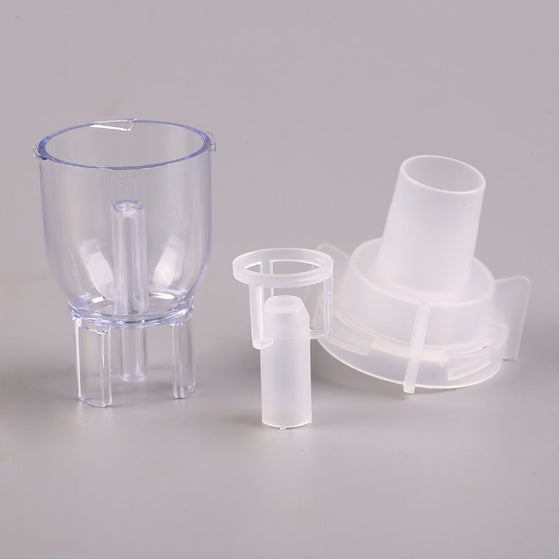 Health Care Inhaler Nebulizer Accessary