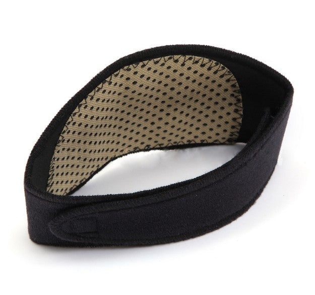Magnetic Therapy Neck Massager Band