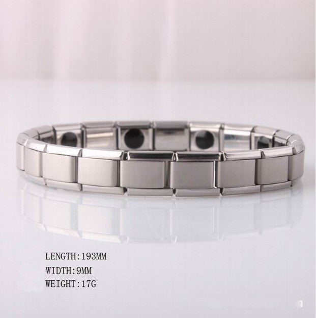 Energy Balance Bracelet For Women