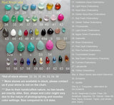 Birthstone Options2