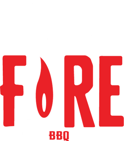 Smartfire Bbq Coupons & Promo codes