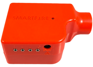 Super Summer Smartfire Controller Pack