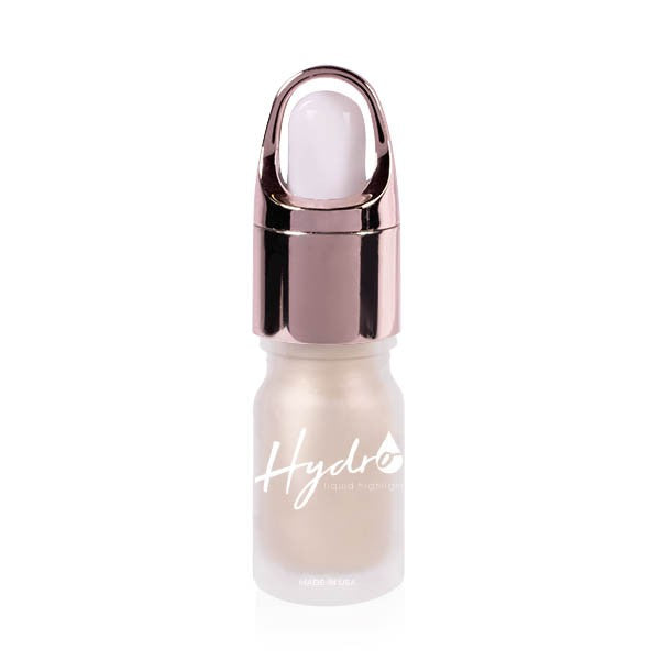 Hydro Highlight Drops