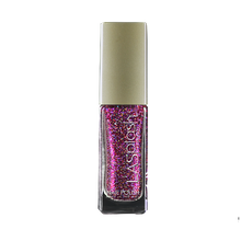 Load image into Gallery viewer, Nail Polish - Glitter and Treatments