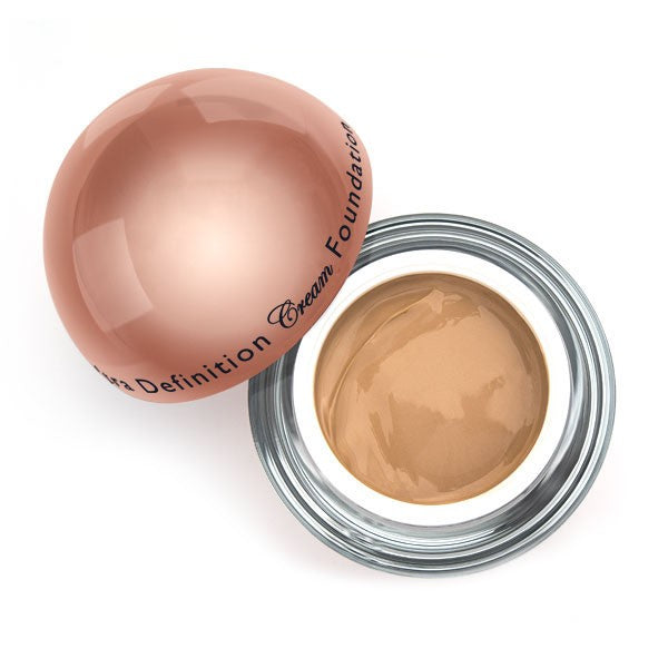 Ultra Defined (UD) Cream Foundation