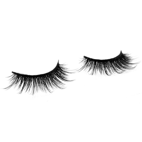 NEW CLASSIC HORROR 3D FAUX MINK FALSIES