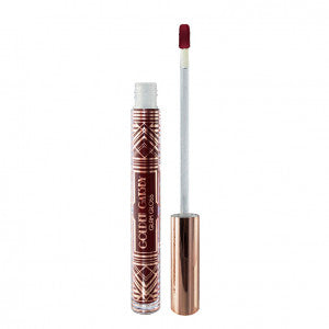 Golden Gatsby GLAM Gloss