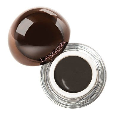 Ultra Defined Brow Mousse