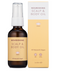 Nourishing Scalp & Body Oil