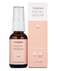 Toning Facial Serum